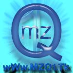 www.mzq1.blogspot.com